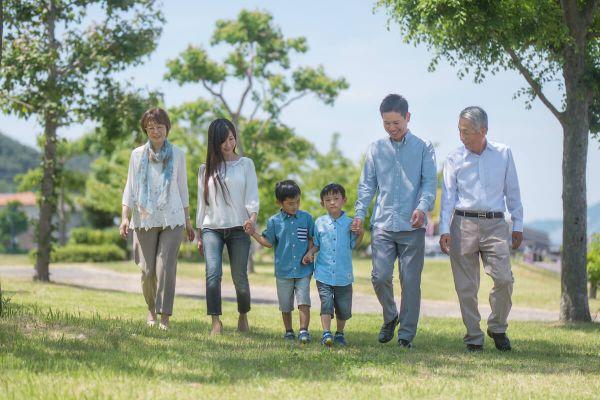 三世代旅行でおすすめのエリアとは?長野県大町市の見所ポイントを紹介!